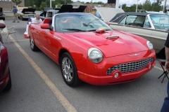 g4_025 red retro conv