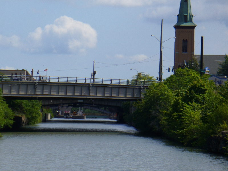 canal cruise 018