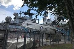 NavalPark