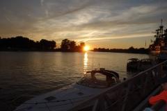 SunsetFriday