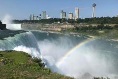NiagaraFallsBrianWilcher