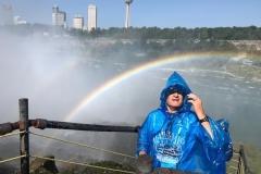RainbowMoney